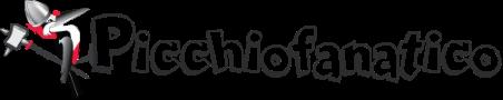 Picchiofanatico Logo